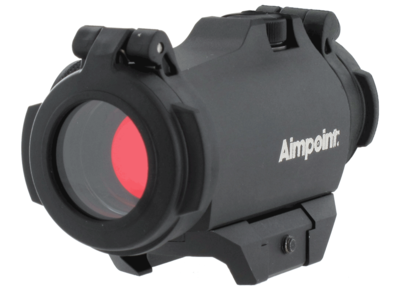AIMPOINT_H2_MICRO_FRONT_LEFT