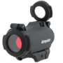 AIMPOINT_H2_MICRO_FRONT_LEFT_2