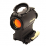 AIMPOINT_H2_MICRO_FRONT_LEFT_3