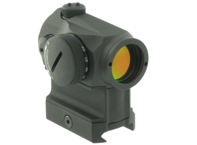 Aimpoint_MicroT-1_Spacer_High2_RF