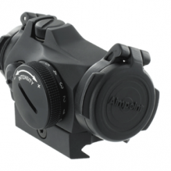 Aimpoint_Micro_T-2_Closed_Front