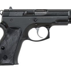 CZ_75_COMPACT_RIGHT