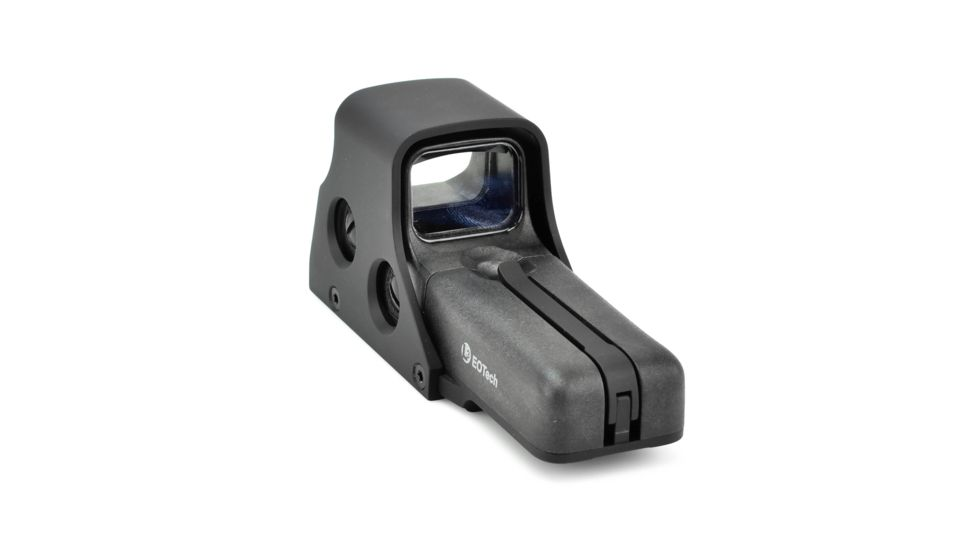 EOTECH_552_A65_RONT_RIGHT