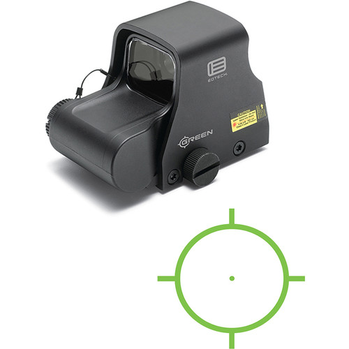 eotech_xps2_0grn_holographic_weapon_sight_1_1517414751000_1387363