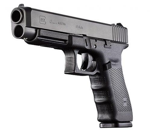 glock_g41_gen4_front_left