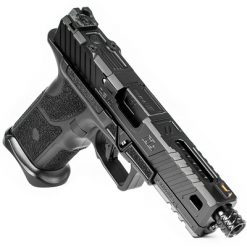 OZ-9-Pistol-Standard-Black-Slide-Black-Threaded-Barrel_media-1