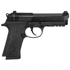 BERETTA 92X CENTURION RIGHT