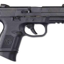 FNS-9C