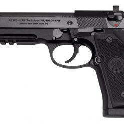 Beretta 92A1 THREADED,W/SUPPRESSOR SIGHTS