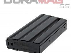 DuraMag SS 5.56/.223/300BLK, 20RD Magazine - C Product Defense
