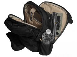 Vertx EDC Essential Bag, Black