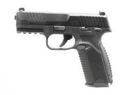 FN 509 9mm Pistol