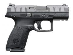 Beretta APX Centurion