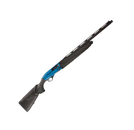 "Beretta 1301 Comp Pro, 12ga 24"" J131C14PRO"