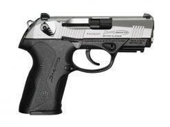 Beretta PX4 Storm Type F Compact Inox