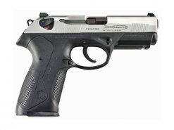 Beretta PX4 F