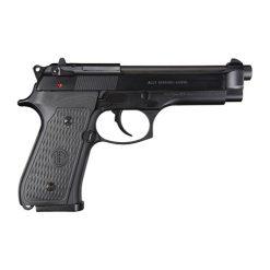 Beretta Langdon Special M9