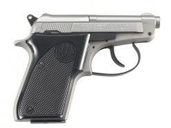 Beretta 21 Bobcat