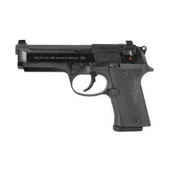 Beretta 92X F Compact 9mm, 13RD