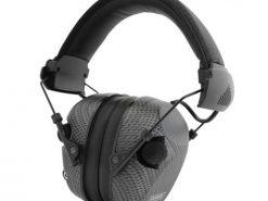 Birchwood Casey eKrest Electronic Ear Muffs