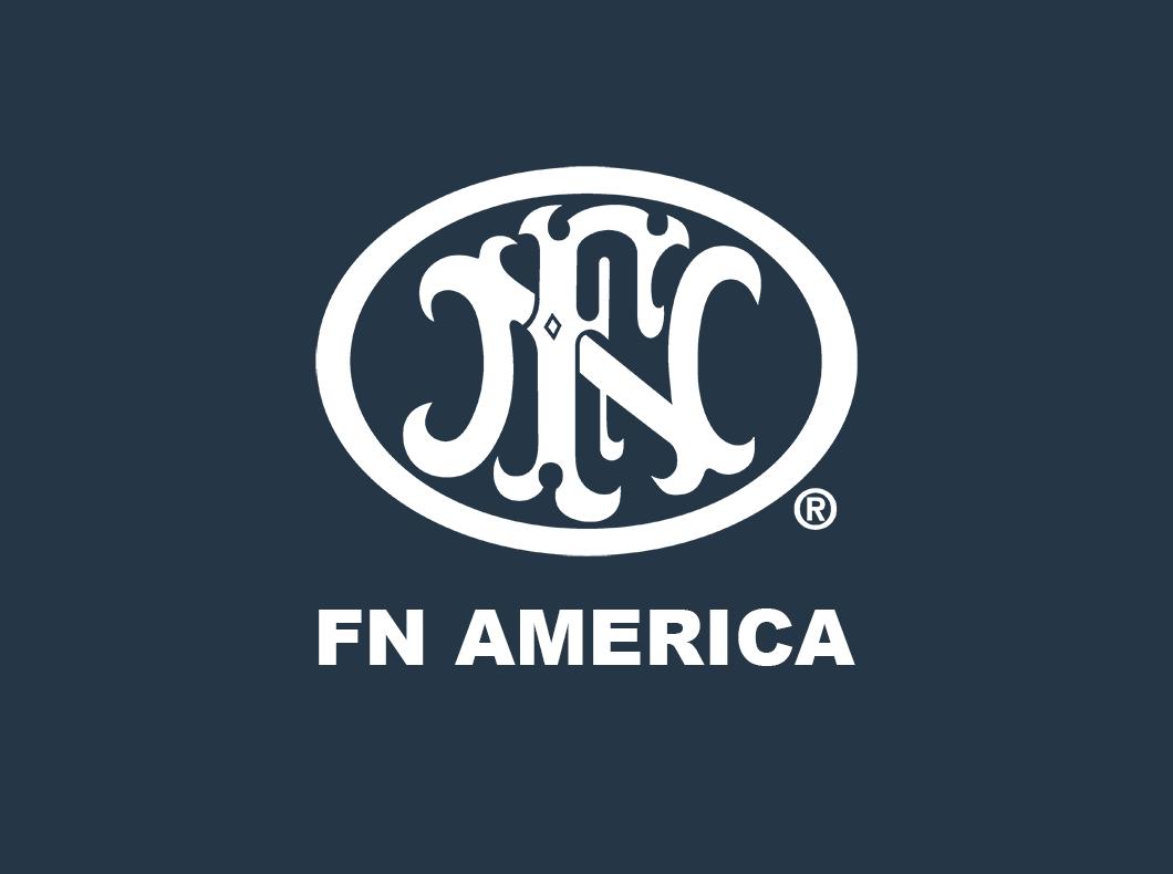 FN America