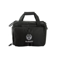 Allen Ruger Performance Range Bag