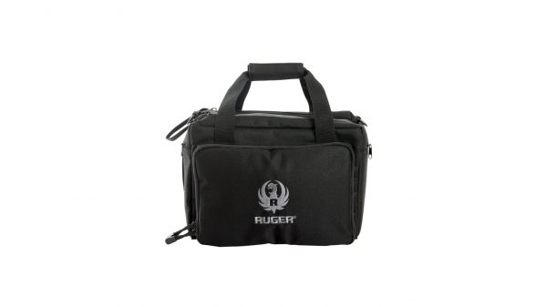 Allen Ruger Performance Range Bag
