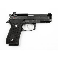 Beretta 92G Elite