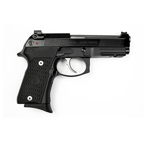 Beretta 92G Elite LTT Compact