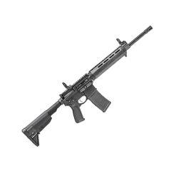 Springfield Saint 5.56mm M-Lok