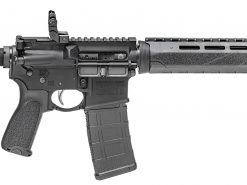 "Springfield Saint 5.56mm 16"" M-Lok AR-15 Rifle - ST916556BMA"