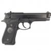 """Beretta 92FS J92F300M Black 4.9"""" Barrel 9mm Luger *** USA MADE***"""