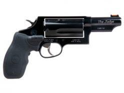 Taurus Blue 45-410 Judge 3