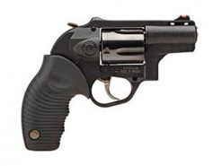Taurus 605 Polymer 357MAG+P 2 BL 5
