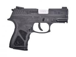 Taurus TH9 Compact 9MM 725327615347