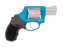 Taurus 856 Ultra Lite 38SP 725327616597
