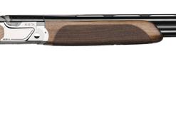 """Beretta 694 Sporting w B-FAST 12ga 30"""" J694B10"""