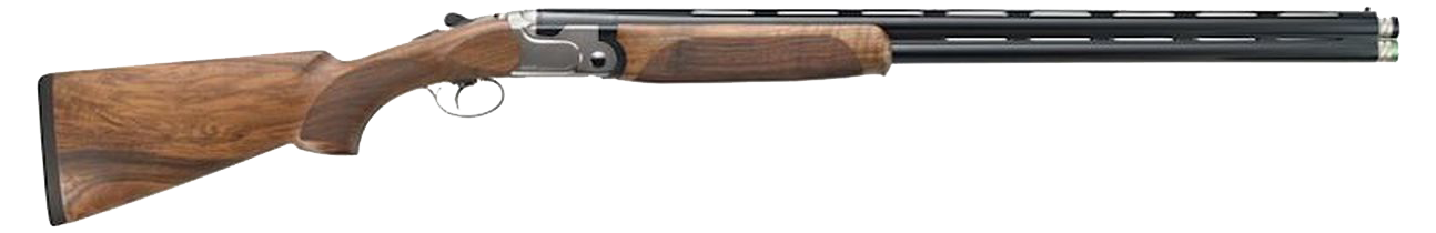 Beretta 692 Sporting J692E10