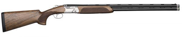 Beretta 694 Sporting 12ga