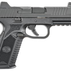 FN 509T Black 9mm