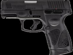 Taurus G3c 1-G3C931 L