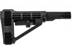 SBA4-01-SB