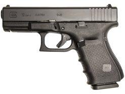 glock19gen4mosp