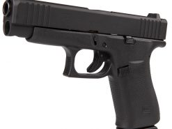G48 Compact 9mm Luger