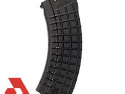 ARSENAL AK47 M47W 30 Round Magazine 7.63x39