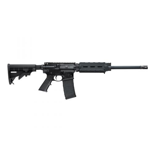 Smith & Wesson M&P15 Sport II OR w/ Handguard 30RD