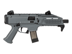 CZ Scorpion EVO 3 S1 91356 Pistol 9mm Luger