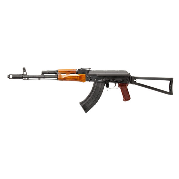 Riley Defense AK47 RAK47-C-SF 7.62X39 Rifle