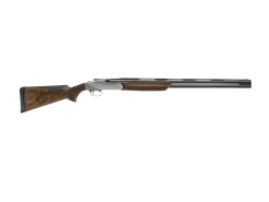 Benelli 828U Field 10741 20GA 28IN Over-Under Shotgun