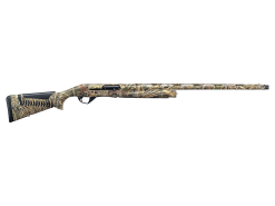 Benelli Super Black Eagle 3 Max-5 12GA 26IN Semi-Auto Shotgun